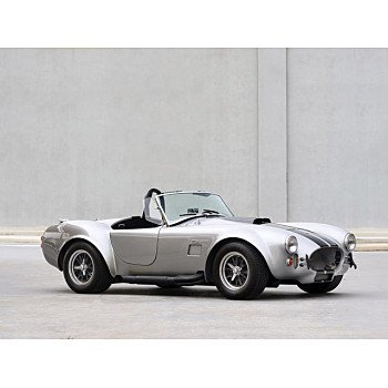 1965 Shelby Cobra for sale 101282660
