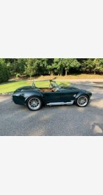 1965 Shelby Cobra for sale 101286082