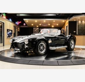1965 Shelby Cobra for sale 101291373