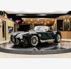 1965 Shelby Cobra for sale 101292012