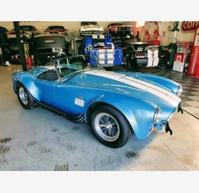 1965 Shelby Cobra for sale 101301396