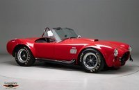 1965 Shelby Cobra for sale 101305825
