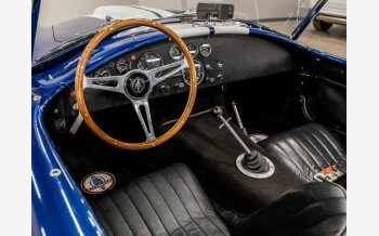1965 Shelby Cobra for sale 101313316
