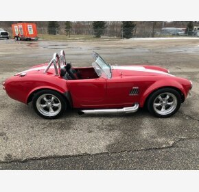 1965 Shelby Cobra for sale 101330600
