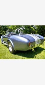 1965 Shelby Cobra for sale 101331646