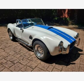 1965 Shelby Cobra for sale 101338239