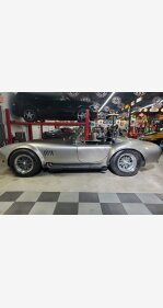 1965 Shelby Cobra for sale 101344445