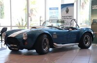 1965 Shelby Cobra for sale 101350781
