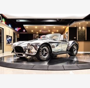1965 Shelby Cobra for sale 101352282