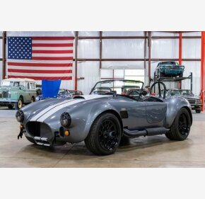 1965 Shelby Cobra for sale 101361543