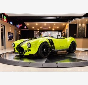 1965 Shelby Cobra for sale 101363917