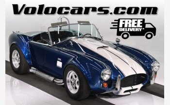 1965 Shelby Cobra for sale 101363973