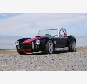1965 Shelby Cobra for sale 101371358