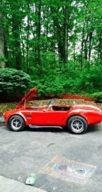 1965 Shelby Cobra for sale 101373806