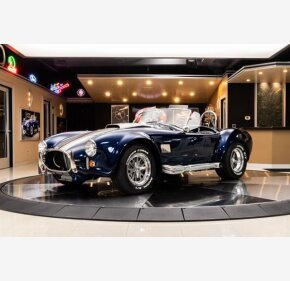 1965 Shelby Cobra for sale 101377101