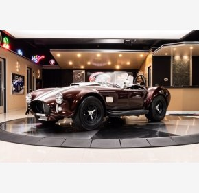 1965 Shelby Cobra for sale 101377635