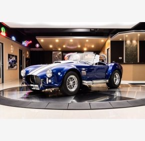 1965 Shelby Cobra for sale 101381982