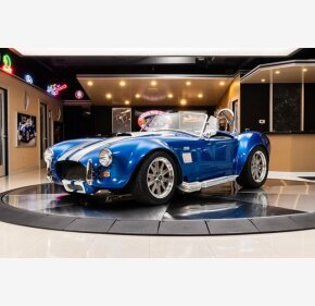 1965 Shelby Cobra for sale 101385623