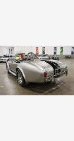 1965 Shelby Cobra for sale 101395932