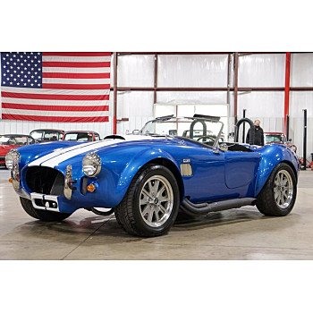 1965 Shelby Cobra for sale 101397122