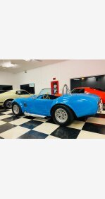 1965 Shelby Cobra for sale 101404382