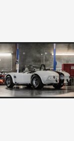 1965 Shelby Cobra for sale 101407573