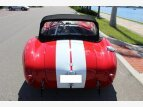 1965 Shelby Cobra for sale 101408076