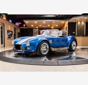 1965 Shelby Cobra for sale 101414306