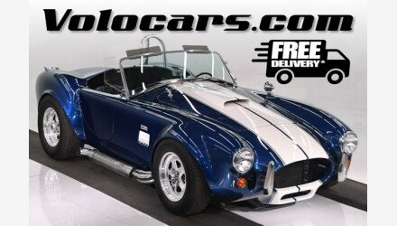 1965 Shelby Cobra for sale 101423888