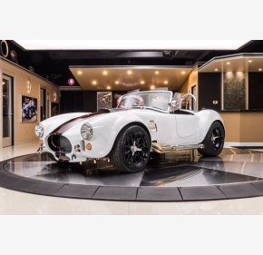 1965 Shelby Cobra for sale 101429379