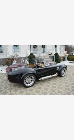 1965 Shelby Cobra for sale 101432732