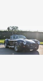 1965 Shelby Cobra for sale 101434511