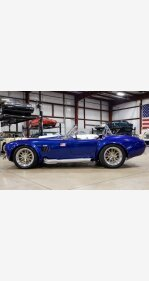 1965 Shelby Cobra for sale 101450786