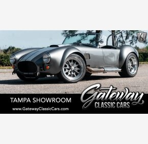 1965 Shelby Cobra for sale 101456868