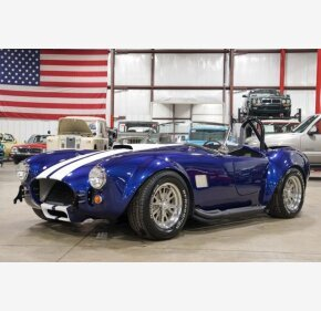 1965 Shelby Cobra for sale 101457865