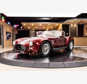 1965 Shelby Cobra for sale 101459613