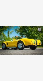 1965 Shelby Cobra for sale 101461362