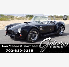 1965 Shelby Cobra for sale 101462114