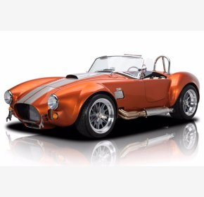1965 Shelby Cobra for sale 101462779