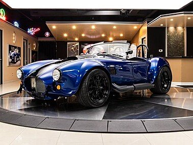 1965 Shelby Cobra for sale 101505129