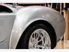 1965 Shelby Cobra for sale 101520749