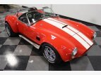 1965 Shelby Cobra for sale 101539996