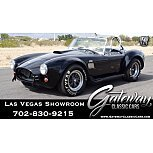 1965 Shelby Cobra for sale 101554713