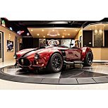 1965 Shelby Cobra for sale 101556885