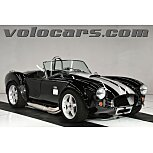 1965 Shelby Cobra for sale 101562302