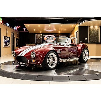 1965 Shelby Cobra for sale 101566507