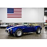 1965 Shelby Cobra for sale 101579862