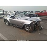 1965 Shelby Cobra for sale 101580381