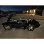 1965 Shelby Cobra for sale 101584589