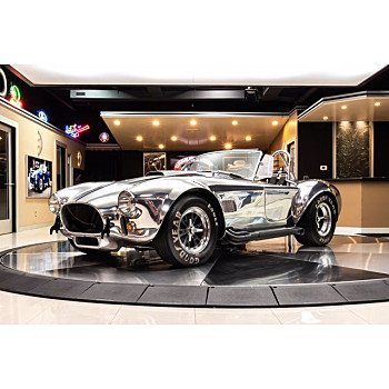 1965 Shelby Cobra for sale 101594554